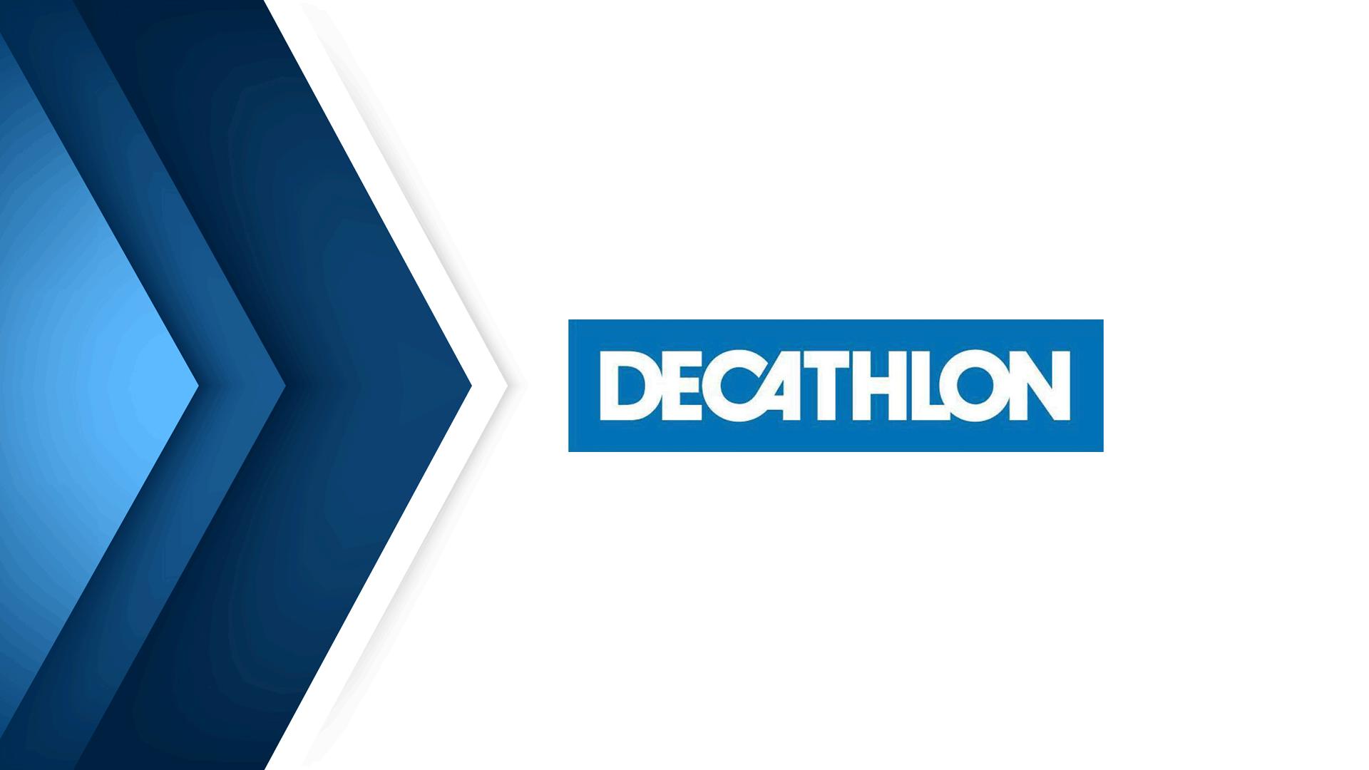 kopzcovernews-decathlon